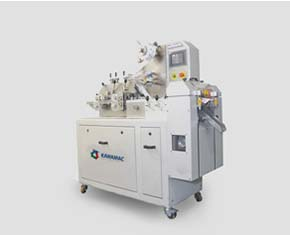 Packaging Machine MK-1000
